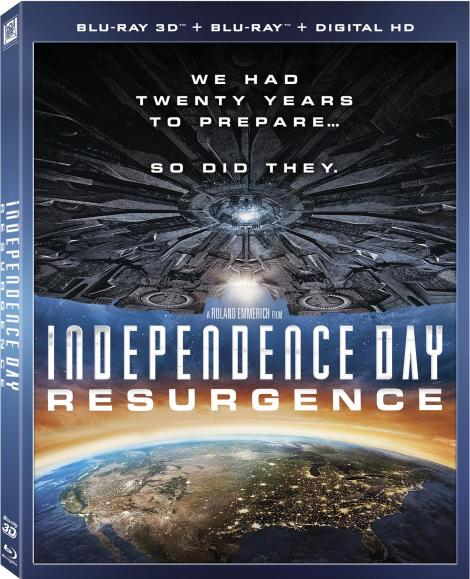 Independence.Day.Resurgence-3D.Blu-ray.Cover