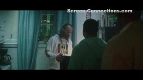 Keanu-Blu-ray.Image-02