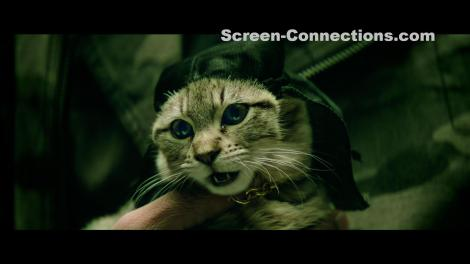 Keanu-Blu-ray.Image-05