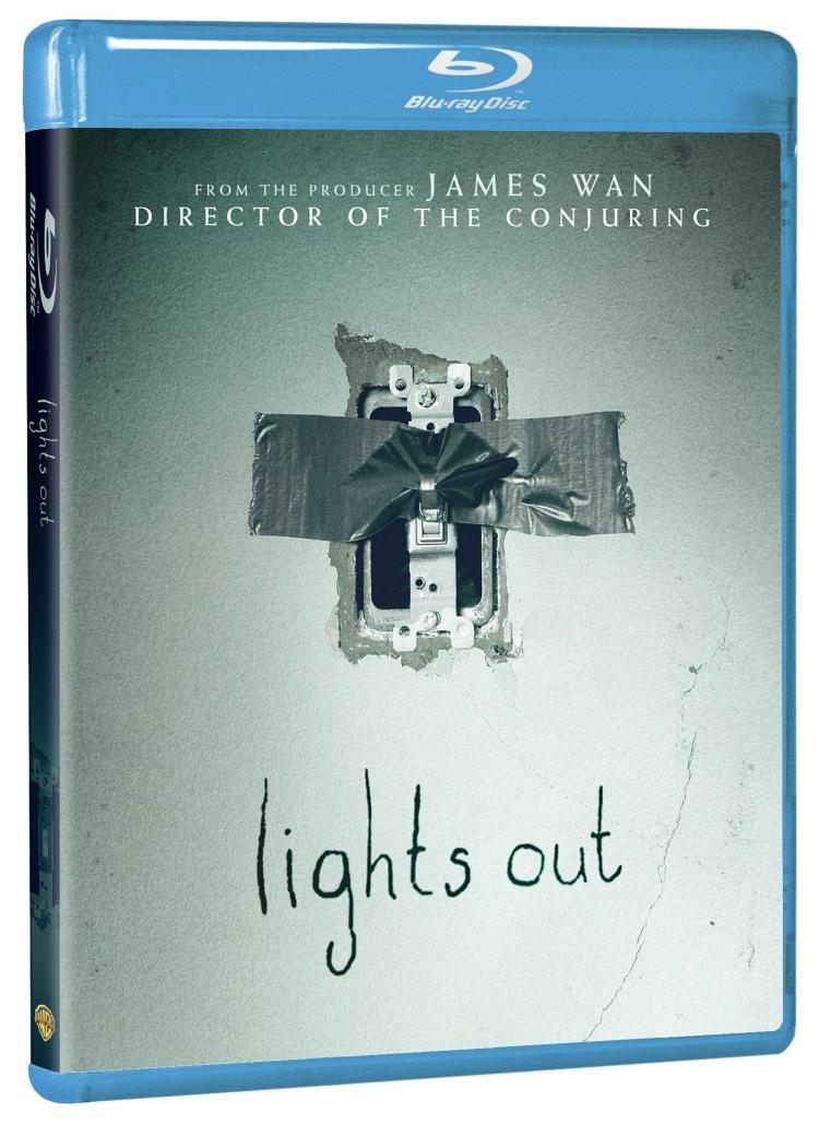 Lights.Out-Blu-ray.Cover-Side