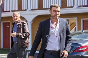 Ray.Donovan.TV.Image-10101