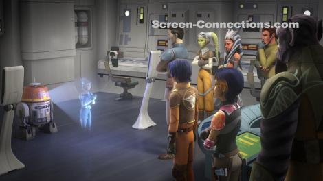 Star.Wars.Rebels.Season.2-Blu-ray.Image-01