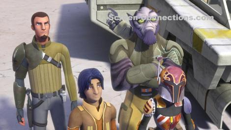 Star.Wars.Rebels.Season.2-Blu-ray.Image-03