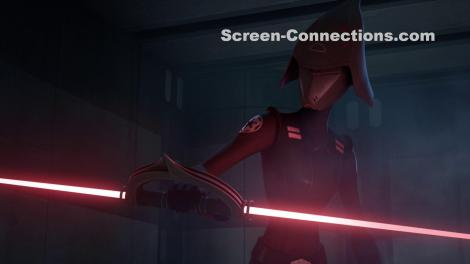 Star.Wars.Rebels.Season.2-Blu-ray.Image-06