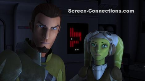 Star.Wars.Rebels.Season.2-Blu-ray.Image-07