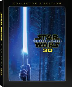 Star.Wars.The.Force.Awakens-3D.Blu-ray.Cover-Side