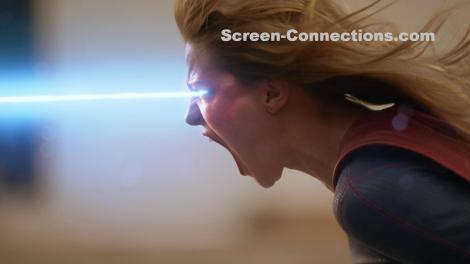 Supergirl.Season.1-Blu-ray.Image-03