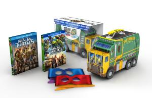 Teenage.Mutant.Ninja.Turtles.2.Movie.Lunch.Box.Packaging-Beauty.Shot