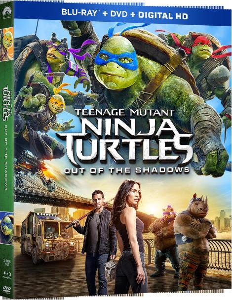 Teenage.Mutant.Ninja.Turtles.Out.Of.The.Shadows-2D.Blu-ray.Cover-Side