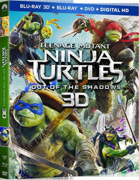 Teenage.Mutant.Ninja.Turtles.Out.Of.The.Shadows-3D.Blu-ray.Cover-Side