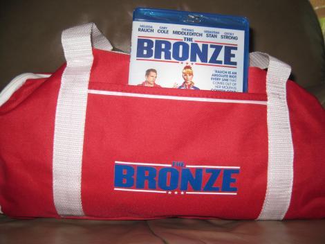 The.Bronze-Giveaway.Image-02