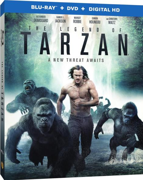The.Legend.Of.Tarzan.2016-2D.Blu-ray.Cover-Side
