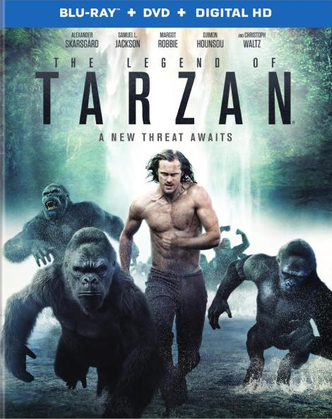The.Legend.Of.Tarzan.2016-2D.Blu-ray.Cover