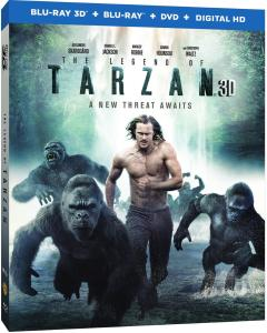 The.Legend.Of.Tarzan.2016-3D.Blu-ray.Cover-Side