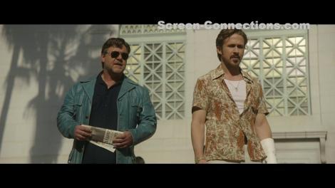 The.Nice.Guys-Blu-ray.Image-03