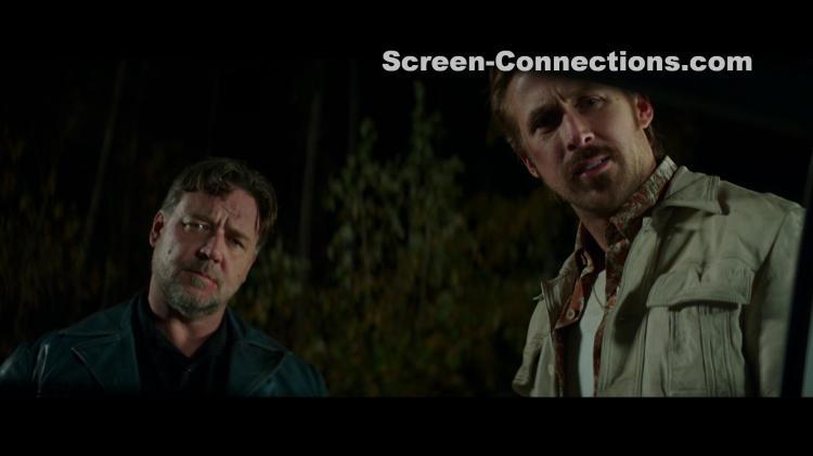 The.Nice.Guys-Blu-ray.Image-04