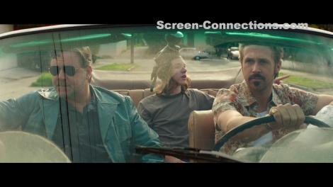The.Nice.Guys-Blu-ray.Image-05