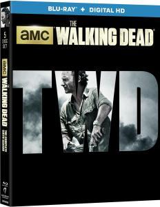 The.Walking.Dead.Season.6-Blu-ray.Cover-Side