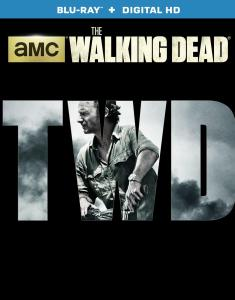 The.Walking.Dead.Season.6-Blu-ray.Cover