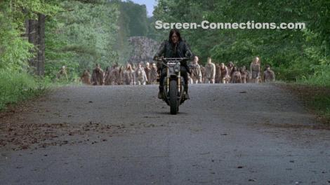 The.Walking.Dead.Season.6-Blu-ray.Image-01
