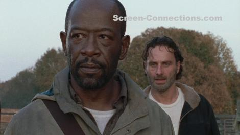 The.Walking.Dead.Season.6-Blu-ray.Image-02