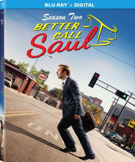 better-call-saul-season-2-blu-ray-cover-side