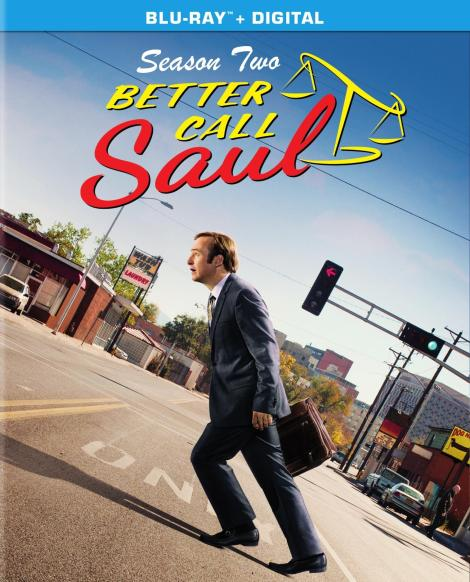 better-call-saul-season-2-blu-ray-cover