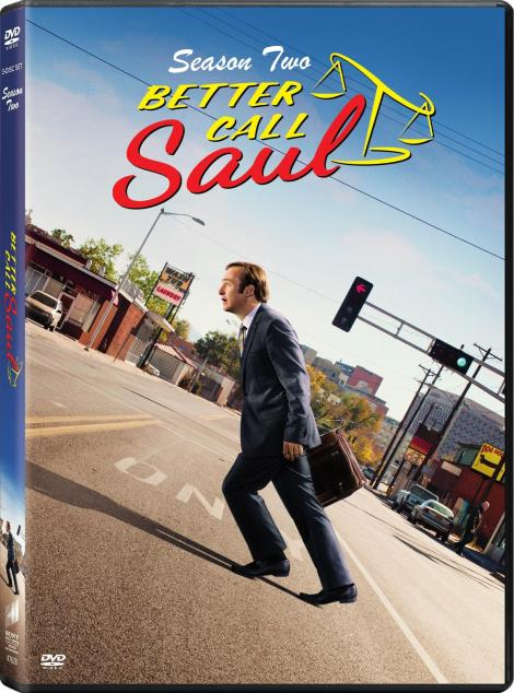 better-call-saul-season-2-dvd-cover