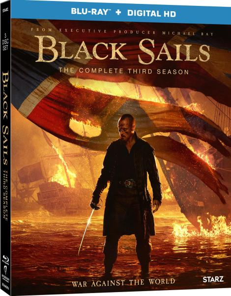 black-sails-season-3-blu-ray-cover-side