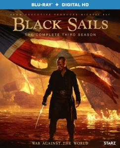 black-sails-season-3-blu-ray-cover
