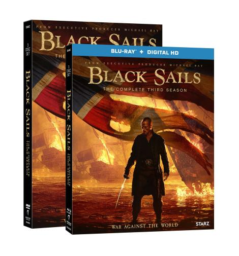 black-sails-season-3-blu-ray-dvd-covers