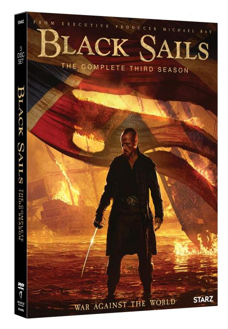 black-sails-season-3-dvd-cover-side