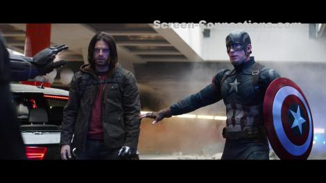 captain-america-civil-war-2d-blu-ray-image-03