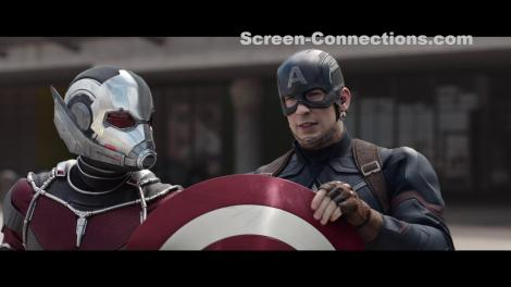 captain-america-civil-war-2d-blu-ray-image-04