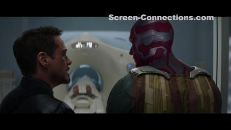 captain-america-civil-war-2d-blu-ray-image-06