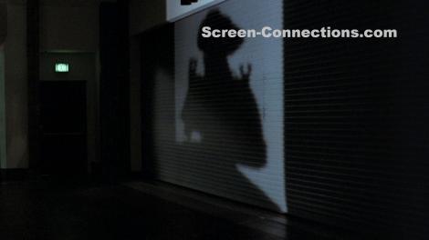chopping-mall-vestron-video-cs-blu-ray-image-04
