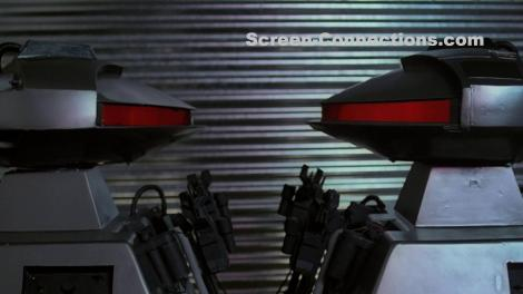 chopping-mall-vestron-video-cs-blu-ray-image-06