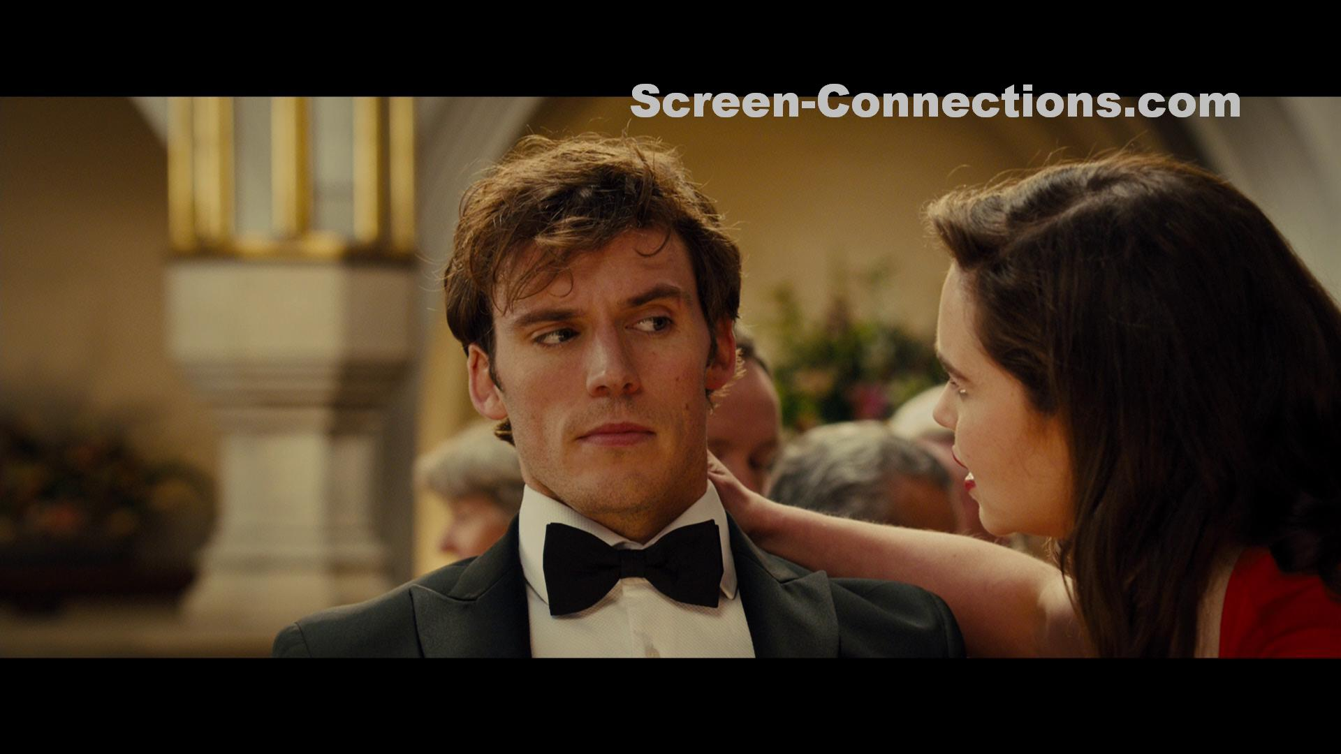 Me Before You Blu Ray Image 04 Screen Connections