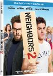 neighbors-2-blu-ray-cover-side-large