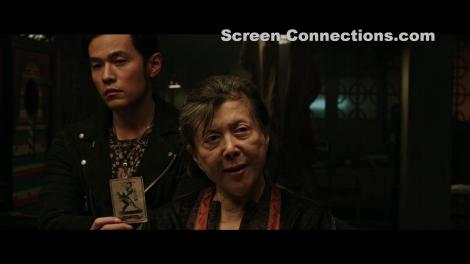 Now.You.See.Me.2-Blu-ray.Image-05