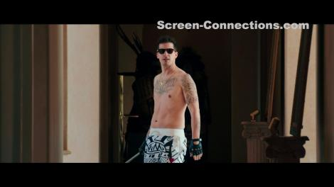 popstar-never-stop-never-stopping-blu-ray-image-03