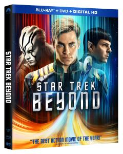 star-trek-beyond-2d-blu-ray-cover-side