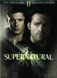 supernatural-season-11-dvd-cover-front