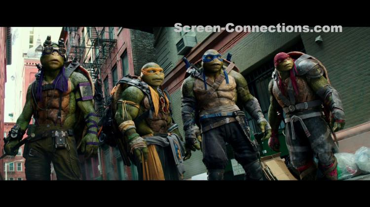 teenage-mutant-ninja-turtles-out-of-the-shadows-2d-blu-ray-image-03