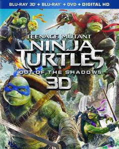 teenage-mutant-ninja-turtles-out-of-the-shadows-3d-blu-ray-cover