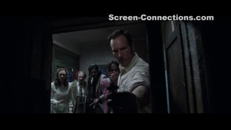 the-conjuring-2-blu-ray-image-04
