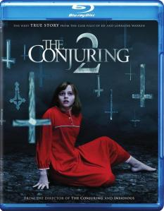 the-conjuring-2-bluray-cover
