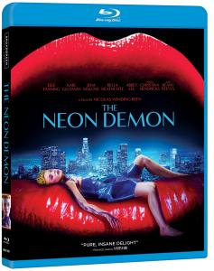 the-neon-demon-blu-ray-cover-side