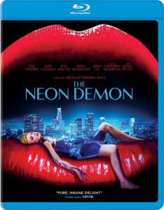 the-neon-demon-blu-ray-cover