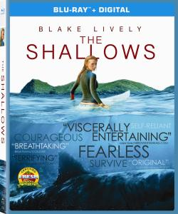 the-shallows-blu-ray-cover